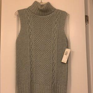 Ellen Tracy- Vintage Sweater
